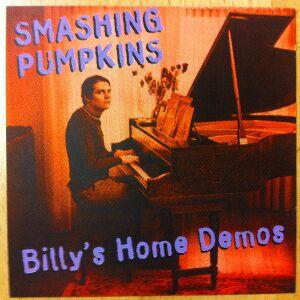 Billy's Home Demos.jpg