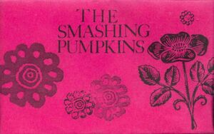 The-smashing-pumpkins-album.jpg