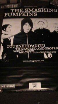 Tsp2000-xx-France-poster (1).jpeg