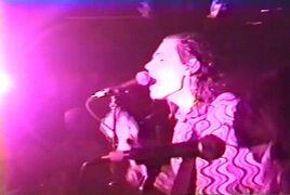 1992-06-10(1).jpg