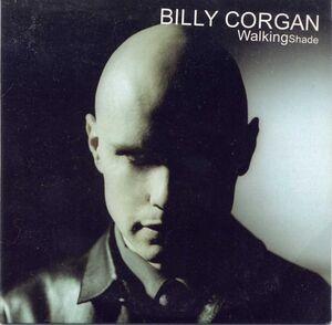 Billy Corgan - Walking Shade.jpg