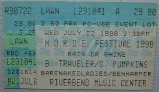 Tsp1998-07-22-ticket.JPG