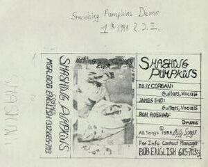 Cassette-1988-nothing-ever-changesa2.jpg