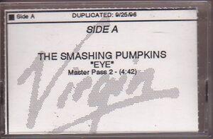 Eye promo cassette.jpg