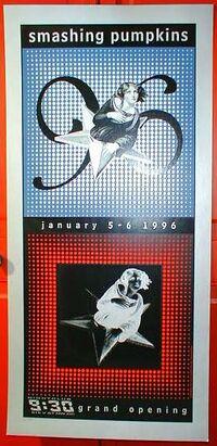 96010X-Poster.jpg