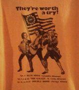 0204XX-Shirt.jpg