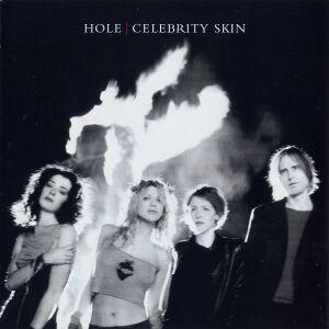 Hole - Celebrity Skin.jpg