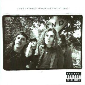 Smashing Pumpkins Greatest Hits album cover.jpg