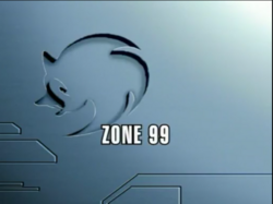 Zone99.png