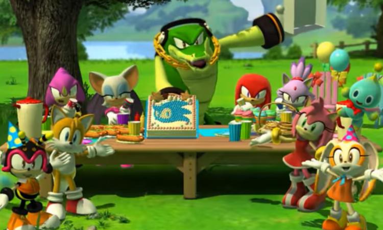 Anniversaire Sonic.PNG