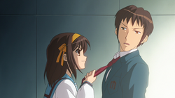 The Melancholy of Haruhi Suzumiya Part 1.png