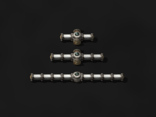 Long-pipes.png