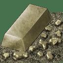 Iridium-processing.png