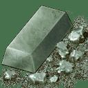 Beryllium-processing.png