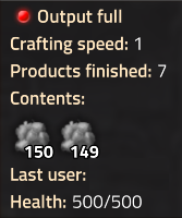 Condensing steam output full.png