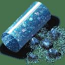 Cryonite-processing.png