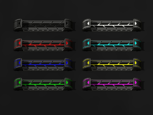 Space-belts.png
