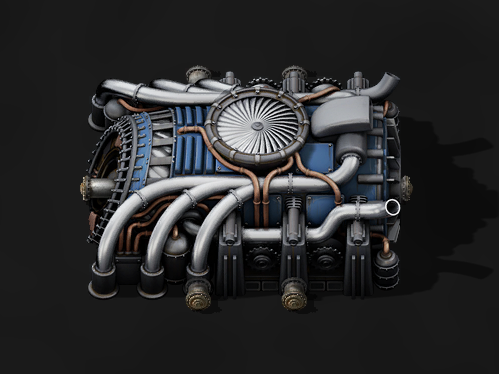Big-turbine.png