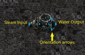 Turbine orientation.png