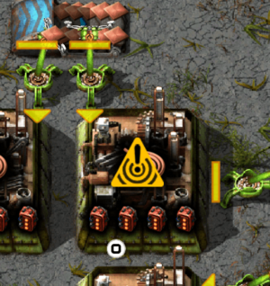 Beacon overload.png