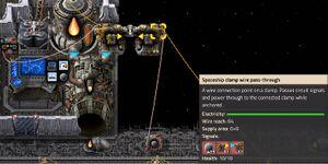 Spaceship clamps.jpg