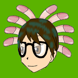 OctacleProfilePic.png