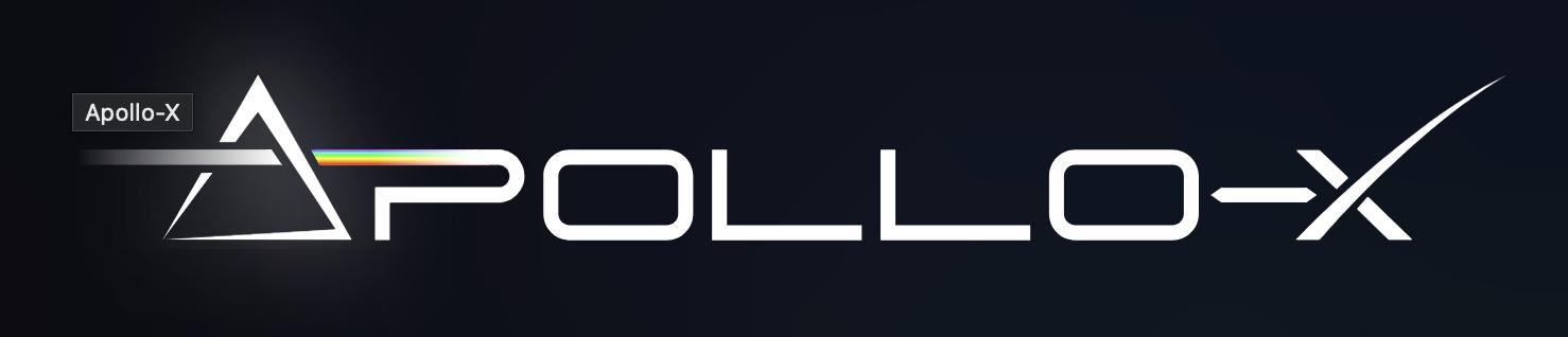 Apollox Logo.png