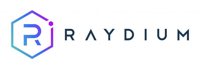 Raydium Logo.jpg