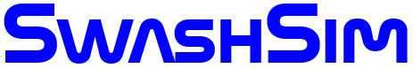 SwashSim Logo.png