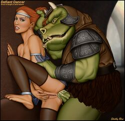 Download jessica guide to hookup on the dark side