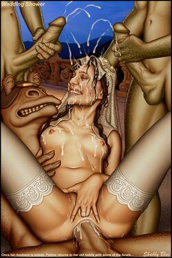 SBAOTC76 - Wedding Shower.jpg