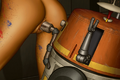 Droid sex