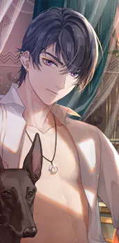 """Marius """"Dream of Thebes"""" preview.png"""
