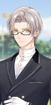 """Vyn """"Elegance"""" preview.png"""