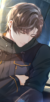 """Artem """"Dreamful Melodies"""" preview.png"""