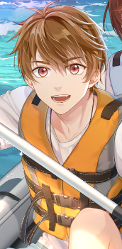 """Luke """"Iridescent Heartbeat"""" preview.png"""