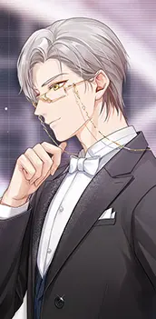 """Vyn """"Dressed Up"""" preview.png"""