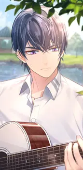 """Marius """"Overtone"""" preview.png"""