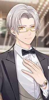 """Vyn """"Gentlemanly Courtesy"""" preview.png"""