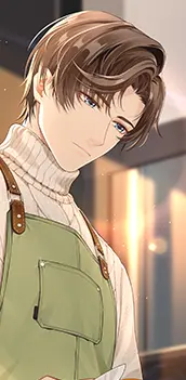 """Artem """"Fixated on You"""" preview.png"""