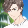 """Artem """"Here for You"""" icon.png"""