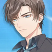 """Artem """"Taking a Breather"""" icon.png"""
