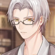 """Vyn """"Unexpected Letter"""" icon.png"""