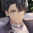 """Marius """"Fabulous Feast"""" icon.png"""