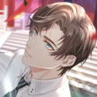"""Artem """"Entwined Fate"""" icon.png"""