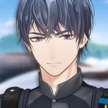 """Marius """"Fully Prepped"""" icon.png"""