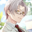 """Vyn """"Entrapped"""" icon.png"""