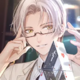 """Vyn """"Spilling Light"""" icon.png"""