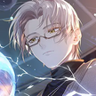 """Vyn """"Between Good and Evil"""" icon.png"""