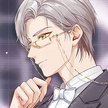 """Vyn """"Dressed Up"""" icon.png"""